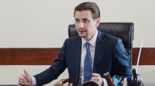 Казахстан и Россия наращивают двусторонний товарооборот