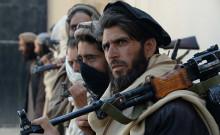 """""""Финансирование талибов Москвой"""": Кому и зачем выгодны фейковые новости?"""