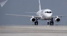 Россия Кыргызстан менен авиабайланышты качан жандантарын айтты