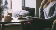 Такыр тамак жебей… Диетолог арыктайм дегендердин катасын санады