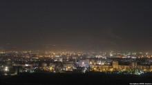 Бишкекте карызы бар 10 миң абоненттин жарыгы өчүрүлөт