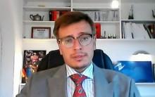Трудовая миграция и ЕАЭС: какие есть плюсы для Узбекистана?