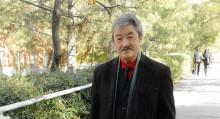 Кыргыз эл артисти Калыйбек Тагаев көз жумду