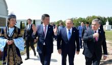 Выход из периферии: почему странам Центральной Азии выгодно вступление в Евразийский союз