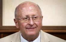 Директор Центра Гамалеи: Российская вакцина от коронавируса будет эффективнее оксфордской
