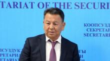 Омурбек Суваналиев: Силовики никого не поддерживают. Непонятно, кто в стране легитимен
