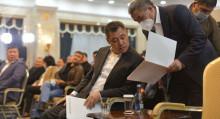Садыр Жапаров эмнеге оппозициялык күчтөр менен бирикпей калганын айтты