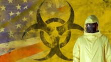 Коммунисты инициировали международную кампанию по ликвидации военно-биологических лабораторий США во всем мире