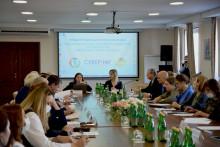 Инвестиции, туризм, культура: эксперты оценили каспийское сотрудничество России и Казахстана