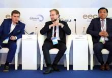 Эксперт: Кыргызстан  больше всех выигрывает от ЕАЭС