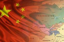 Казахстан и Центральная Азия рискуют стать колонией Китая
