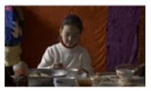 """Кыргызский документальный фильм """"Скользкая дорога"""" будет показан на фестивале """"Россия"""" в Екатеринбурге"""