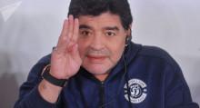 Диего Марадонанын өлүмүнүн чоо-жайы айтылды