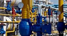 Президент Узбекистана поручил сократить экспорт газа и направить его прежде всего на нужды граждан