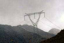 Экспорт электричества из Таджикистана вырос на фоне дефицита энергии внутри страны