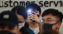 Эксперт: смартфондордун күнү бүтүп бара жатат
