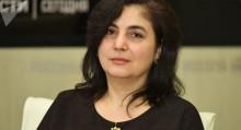 Мигранян: вступление Узбекистана в ЕАЭС не оставит Таджикистану выбора