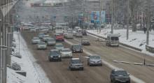 Февралда Бишкекте шаардык транспортту толук көзөмөлдөөчү департамент түзүлөт