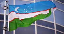 Узбекистан может стать членом ЕАЭС в ближайшие 5-7 лет – прогноз