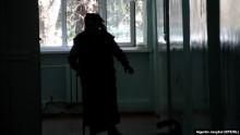 «Молодежь не хочет платить». Как пенсионная система Кыргызстана себя изжила