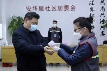 Как коронавирус повлиял на проекты «Пояса и пути» в Центральной Азии: взгляд из Китая