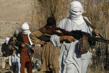 ОДКБ: Угроза переброски боевиков из Афганистана в страны Центральной Азии сохраняется