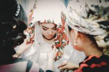 «Права человека невесток (келин) в Центральной Азии: вредные традиционные практики и системное угнетение» – новая работа казахстанских исследователей