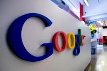 Google в след за Facebook зарегистрировался в качестве налогоплательщика в Таджикистане