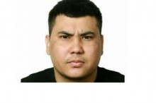 Критиковавший Бердымухамедова студент задержан в московском аэропорту