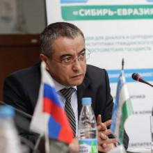 Атомная энергетика для Узбекистана – важнейший фактор обеспечения устойчивого роста