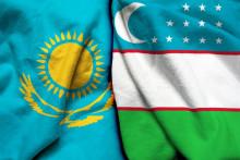 Как Ташкент «подвинул» Нур-Султан. Мнение российского эксперта