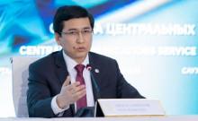 В Казахстане увеличили число грантов на подготовку учителей русского языка