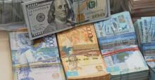 Казахстан инвестировал в Нидерланды $17 млрд