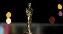 """""""Оскар"""" алган тасма, режиссер, актерлор. Мыктылардын тизмеси"""