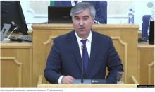 Душанбе планирует привлечь кредиты на сумму $562 млн. Кому и сколько должен Таджикистан?