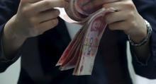 Пекин Нью-Йорктон ашып миллиардерлердин ордосуна айланды