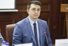 Бердаков: Осложняя ситуацию, Таджикистан лишь уводит тему от вопроса раздела границы, инициированного КР