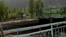 """Душанбе башынан эле """"Головной"""" Кыргызстандыкы деп билчү. Маанилүү фактылар. Видео"""