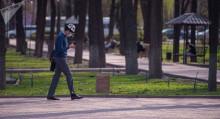 Кыргызстанда 10-май иш күнү деп жарыяланды