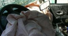 Түптө жүрөк үшүн алган жол кырсыктан 18 жаштагы улан көз жумду. Сүрөт
