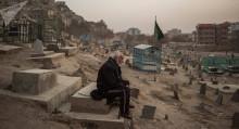 Какая угроза идет для стран ЦА из Афганистана?