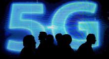 Кыргызстанда жогорку ылдамдыктагы 5G интернетин ишке киргизүү башталды