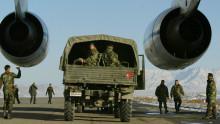 «Вести свою игру»: что стоит за планами Турции сохранить военное присутствие в Афганистане после вывода американских сил