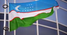 Свободные экономические зоны. Почему у Узбекистана получилось, а у Кыргызстана — нет