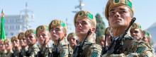 Супернейтральный Туркменистан оказался в топ-3 закупщиков оружия в мире