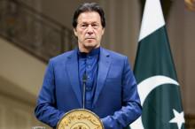Вывод иностранных войск из Афганистана и его последствия для Пакистана
