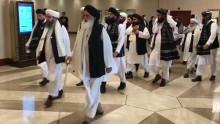 Талибы рассказали о своих планах. Страны Центральной Азии пообещали не трогать