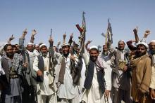 Победа Талибана может сильно трансформировать политический ландшафт Центральной Азии