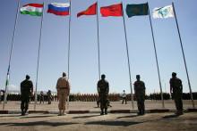 Центральная Азия всерьёз готовится к эскалации напряженности - пройдут военные учения с Россией