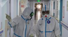 """""""Треть врачей в моей больнице из КР"""" — российский эксперт о тенденции в миграции"""